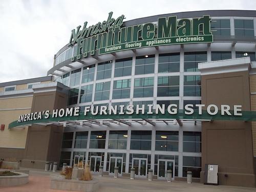 Nebraska Furniture Mart Coupons Best Nebraska Furniture Mart Coupons With Nebraska Furniture