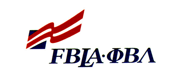 fbla logo coloring pages - photo#14