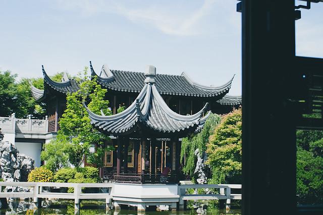 lan su chinese garden 4