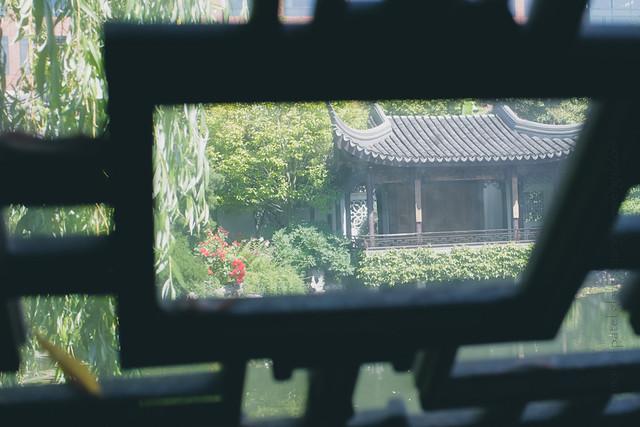 lan su chinese garden 19