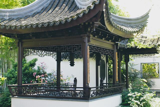 lan su chinese garden 8