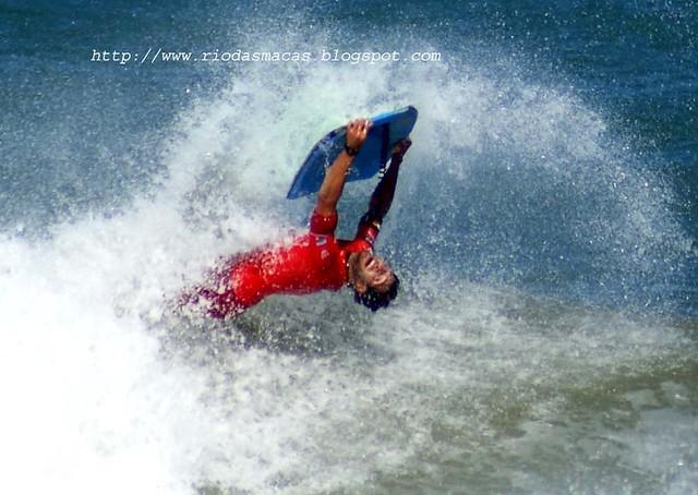 BodyboardSintraPro2012Blogue4