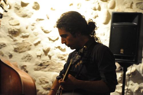 Trio Pettinelli @Roll'Studio By McYavell - 120901 (6)