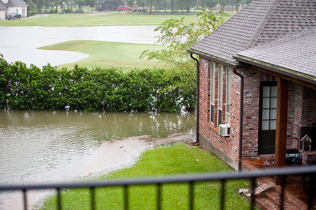 Hurricane Issac 2012-9091