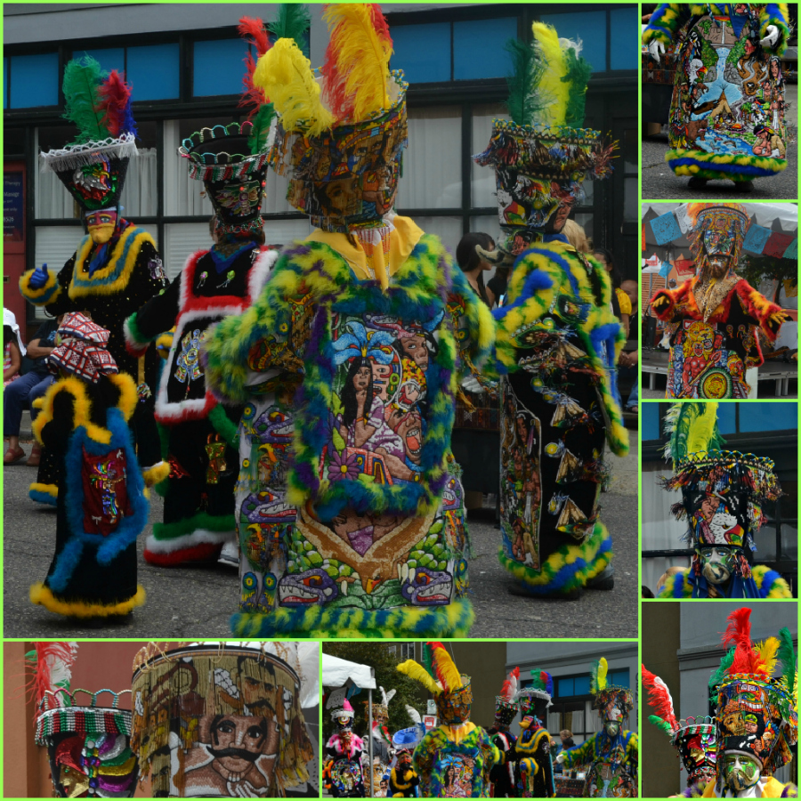 cemiac_dancers_1_PicMonkey Collage