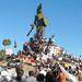 Marcha Anulación de Elección 2012 (7 de 7)