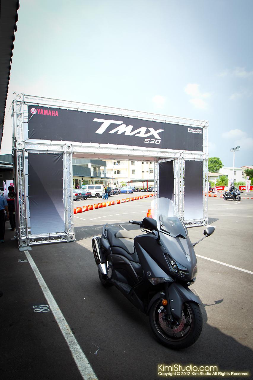 2012.09.01 T-MAX 530-013