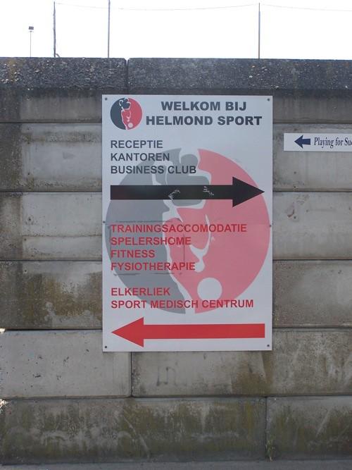 7922280848 690acfc511 b Helmond Sport   Almere City FC 2 1, 17 augustus 2012