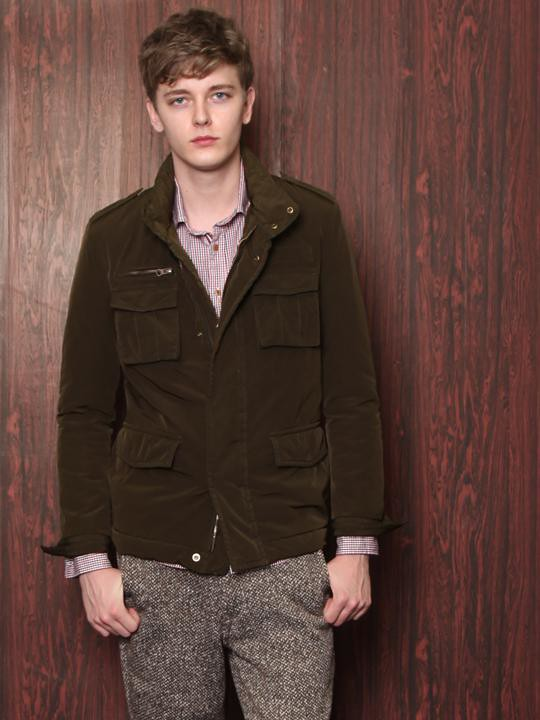 Daniel Hicks0282_ABAHOUSE FW12(at-scelta.com)