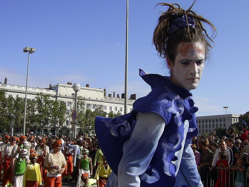 biennale+danse+2008