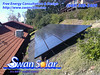 Solar Photovoltaic Systems / Panels – 9 kW - Orange, CA