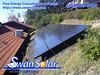 Solar Photovoltaic Systems / Panels – 9 kW - Orange, CA