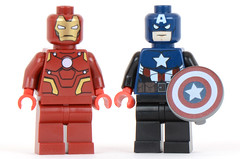 Win these figs!