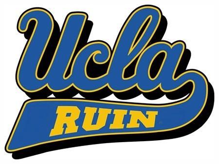 _rmsp1a_UCLA