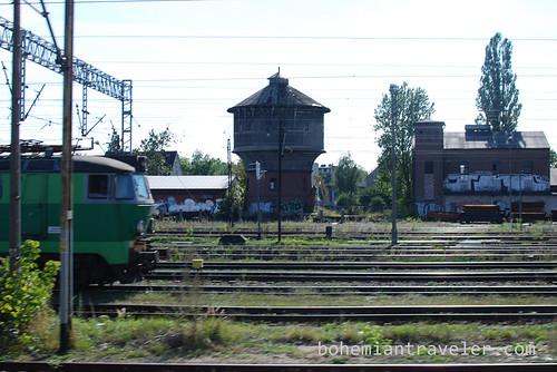 Poland train view (15)