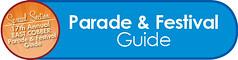 ParadeFestivalGuide-Button2012_v1