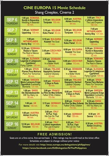 cine-europa-15-manila-shangrila-schedule