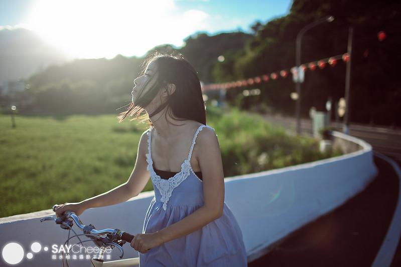 婚攝推薦 婚禮攝影 婚攝 海外婚禮 婚攝水瓶_0036_2