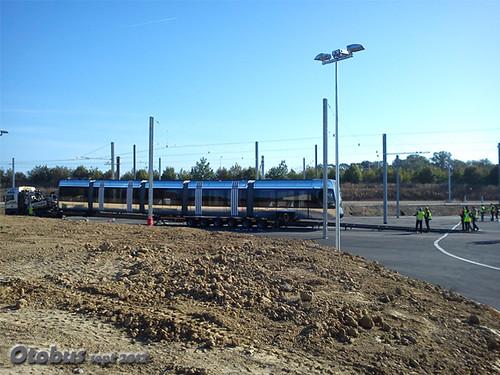 Présentation des bus 7945179544_cfa348a8cd