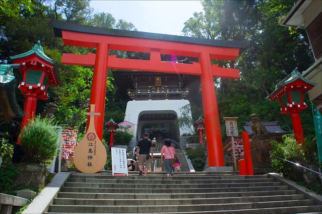 13082012Tokio5_Enoshima&Ueno-40