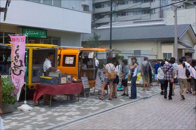 13082012Tokio5_Enoshima&Ueno-14