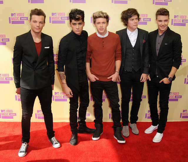 one-direction-mtv-vma-2012