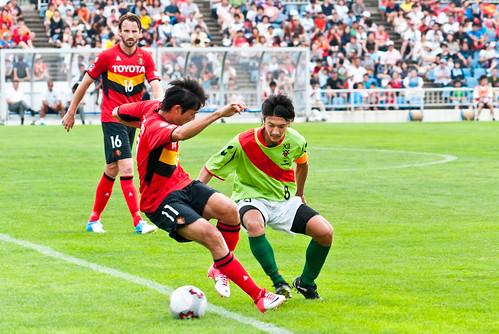 2012.09.08 天皇杯2回戦:vs名古屋-2315