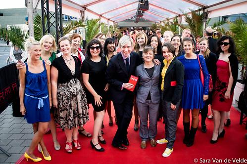BGGD53-FilmFestival Oostende!