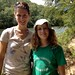 201209 Flint River Adventure