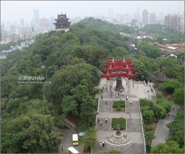 中國行2012_D234