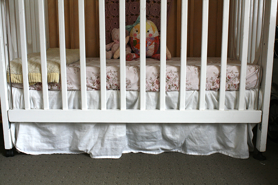 Talia Christine: DIY: Fitted Sheets
