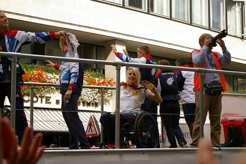 Olympic-Paralympic-Parade-004