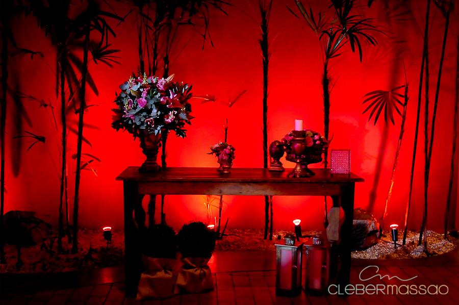 Casamento Bruna e Celso Lugar 166 São Paulo-20