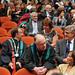 Doutoramento Honoris Causa a Fernando Henrique Cardoso no ISCTE-IUL_0096