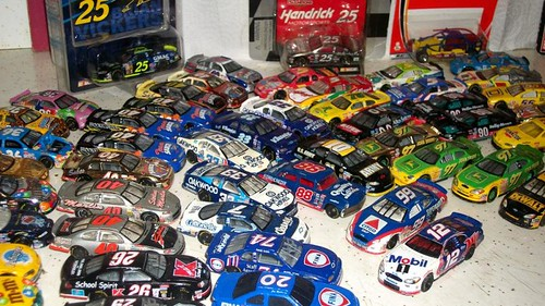 1:64 scale cars for sale 7986894522_cf4c228605