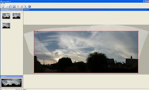 Clipboard01Serif.jpg
