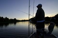 fishing, vehicle, recreation, outdoor recreation, recreational fishing, boating, fisherman, angling,