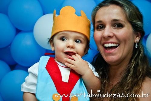 Pequeno Príncipe usando produtos MIUDEZAS!! #comonaoamar? by miudezas_miudezas