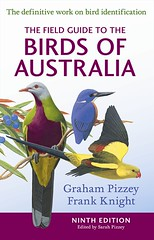 Birdbooker Report 239   @GrrlScientist   Science