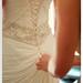 007 _ Samui wedding photographer