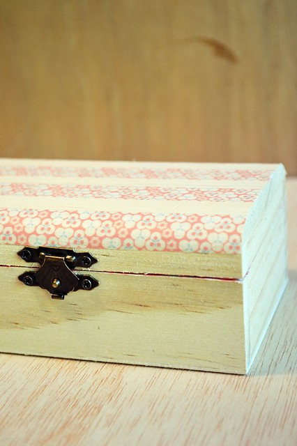 decorar caja washi tape   (3)