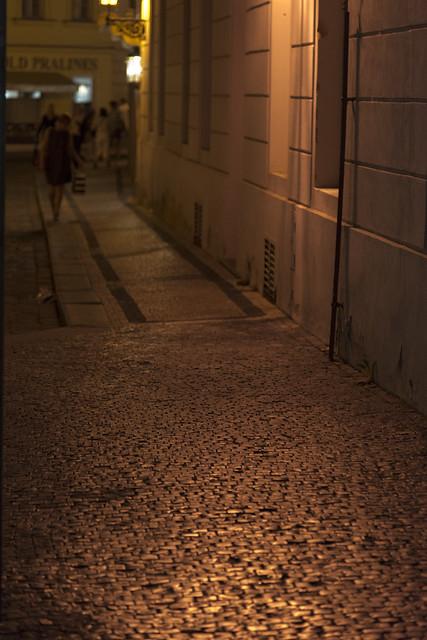 Praha_023