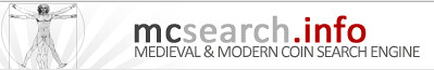 mcsearch.info logo