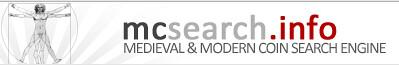 mcsearch.info logo