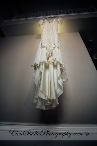 Cathedral-Quarter-Hotel- Wedding-L&N-Elen-Studio-Photograhy-blog-04