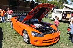 auto show(0.0), muscle car(0.0), automobile(1.0), wheel(1.0), vehicle(1.0), performance car(1.0), automotive design(1.0), land vehicle(1.0), srt viper(1.0), supercar(1.0), sports car(1.0),