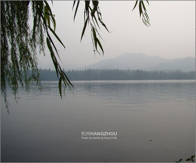 中國行2012_D819