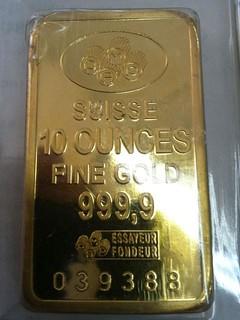 fake-gold-1
