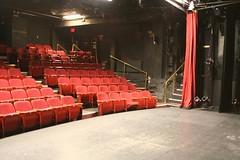 Theater 80