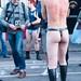 Folsom Street Fair 2012 102